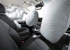 Continental svolává v USA kvůli airbagům pět milionů aut