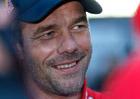 Toyota se vrací do WRC. Připojí se k týmu Loeb, nebo Solberg?