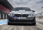 BMW M ji� brzy s hybridn�m pohonem. Kv�li spot�eb� to pr� nen�...