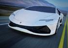 Lamborghini Matador: Nezávislá vize nástupce Aventadoru