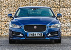 Jaguar: Kompaktní model se odkládá