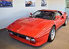 Ferrari 288 GTO: Na pořízení moderní klasiky dnes 60 milionů korun nestačí