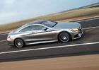 Největší luxusní výrobce v lednu 2016? BMW to není…