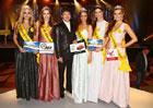 Miss Motorsport a Supermiss 2015: Casting finalistek startuje už 27. února