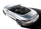 Mercedes-Benz C Cabrio: První oficiální skica je venku!
