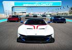 Aston Martin Vulcan: První kusy monstra se 7.0 V12 zamířily k zákazníkům