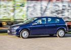 Ojet� Opel Astra H (2004 - 2010): Rehabilitovala sv� jm�no