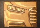 Audi Q2 se ukazuje před Ženevou: Je libo stylovou snídani s jeho podobiznou? (videa)