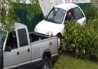 Video: Jak nalo�it men�� auto na v�t��