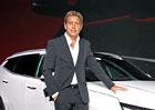 Jak vznikala Kia Optima Sportwagon? Exkluzivně odhaluje evropský šéf designu