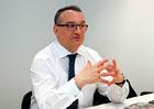 Luboš Vlček: Roomster neskončil kvůli Dieselgate