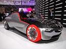 Opel Concept GT živě: Na nic nečekejte a vyrobte ho! (+video)
