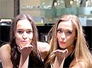 Video: Kdy� hostesky ��d�<p/><p/>
