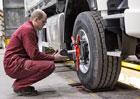 Tatra prodlužuje zimní servisní akci