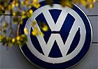 N�meck� soud se rozhodl zjednodu�it �e�en� �alob investor� na VW