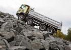 Volvo Trucks: Nov� p�evodovka I-Shift s plaziv�mi p�evody (+video)
