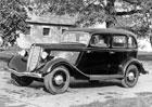 GAZ emko se proslavil ve válce, první byl vyroben před 80 lety