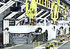 Video: Výroba Porsche 911 ve dvou minutách. Víte, jak dlouho trvá ve skutečnosti?