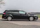 Ojet� Ford Mondeo III (Mk4/CA2 2007-2014): Etalon mana�ersk�ho vozu s otazn�ky