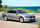 Volkswagen svol�v� 200.000 aut kv�li konektoru, do servisu musej� i Superby