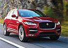 Jaguar uvede elektromobil do roku 2018