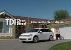 Volkswagen čelí v USA obvinění z klamavé reklamy na naftové vozy