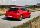 Opel n�sleduje PSA, zve�ejn� skute�nou spot�ebu sv�ch aut