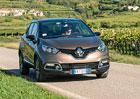 Renault sníží emise oxidů dusíku v reálném provozu. Přiznává se k Dieselgate?