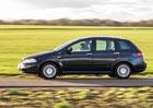 Ojetý Fiat Croma Mk2 (2005-2010): Ošklivá? A komu to vadí?