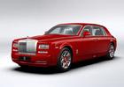 Rolls-Royce zahalen� tajemstv�m: Nejmlad�� z�kazn�k i nejpodivn�j�� zak�zka