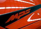 Mazda MPS? To si je�t� po�k�te...