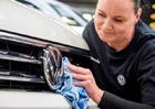 Volkswagen poprvé od skandálu s emisemi vstoupí na kapitálový trh