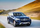 Daimler po problémech Volkswagenu přezkoumává vztahy s dodavateli