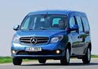 Němečtí výrobci svolají auta kvůli emisím, vedle VW také Opel a Mercedes