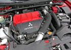 Mitsubishi manipulovala s testy spotřeby automobilů po 25 let