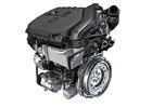Volkswagen p�edstavuje nov� motor 1.5 TSI, doraz� na konci roku