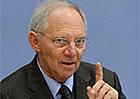 N�meck� ministr financ� kritizuje VW kv�li odm�n�m veden�