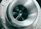 Mazzanti EV-R má jet přes 400 km/h (+video)