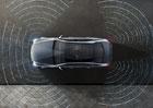 Nov� Mercedes t��dy E se py�n� exkluzivn� v�bavou