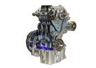 Ford: Zv�razn�n�m zvuku motoru k ni��� spot�eb�?