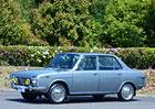 Subaru slaví, je to 50 let od zahájení prodeje prvního boxeru