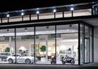 Proč kupovat vozy BMW pouze od léty prověřených autorizovaných dealerů?