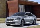 Škoda v dubnu zvýšila prodej na rekordních 97.200 aut