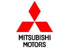 Skandál s emisemi se možná týká všech aut Mitsubishi v Japonsku