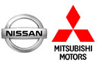 Nissan koupí podíl v Mitsubishi, stane se největším akcionářem