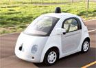 Google vyv�j� �mucholapku� na chodce