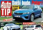 Auto Tip 11/2016: Kia Cee�d vs. Opel Astra vs. Peugeot 308 vs. Seat Leon