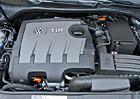Volkswagen přiznal vinu za Dieselgate, zaplatí rekordní pokutu a bude pod dohledem