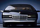 Cadillac Voyage: Budoucnost z roku 1988