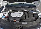 �esk� svol�vac� akce Dieselgate za��n�: V prvn� f�zi 1000 aut